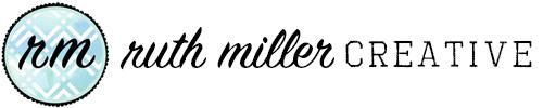 ruthmillercreativewebsitelogo